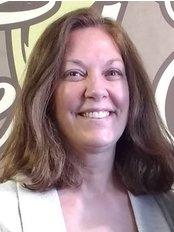 Dr Renier van Aardt -  at Fredericton Wellness Clinci Inc