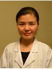 Sunshine Acupuncture & Chinese Medicine Kitchener Waterloo (KW) -  Cathy Ding
