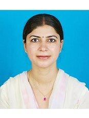 Dr Poonam Verma - Doctor at Bliss Medicare Centre