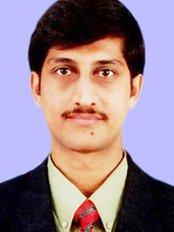 Bliss Medicare Centre - Prof D.R. Rajesh Verma