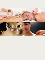 AURA Acupuncture Hijama and Yoga Clinic, - acupuncture