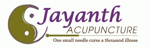 Jayanth Acupuncture Clinic - Koyambedu