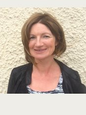 Siobhan Kehoe R.G.N, R.M  Acupuncturist Herbalist - Sonas Health and Wellness Centre, 88 Main Street, First Floor, Bunclody, Co. Wexford, Y21C449,