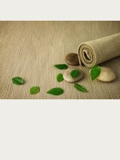 Shen Acupuncture and Naturopathy Clinic - Carlow - 1 Tullow Street, Carlow, Carlow, R93 H7VO,