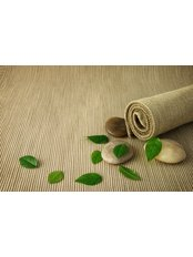 Shen Acupuncture and Naturopathy Clinic - Carlow - 1 Tullow Street, Carlow, Carlow, R93 H7VO,  0