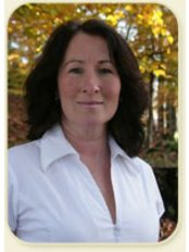 Mrs Bernie  Fogarty - Practice Therapist at Shen Acupuncture and Naturopathy Clinic - Carlow