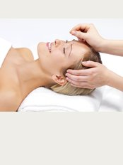 RenAi Chinese Acupuncture and Massage - 73 O'Connell St, Ennis, Co Clare, ireland,