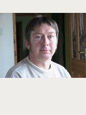 Acupuncture Cork David Hankey - 17 Summerhill South, Cork,