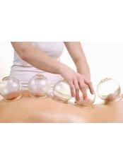 Deep Tissue Massage - Cork Acupuncture Clinic