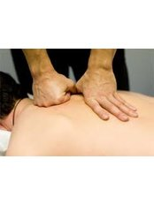 Rehabilitation Massage - Cork Acupuncture Clinic
