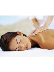 Massage - Cork Acupuncture Clinic