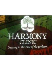 Acupuncturist Consultation - Harmony Acupuncture