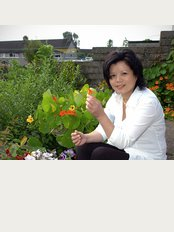 Q and D Acupuncture and Herb Clinic - Oxfordville 76 Wilton Road, Wilton, Cork,