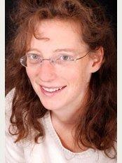 Cork Healing Enniskeane - Kathy Kennedy Crowley