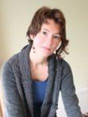 Shine therapies - Practitioner: Alison Hammond BSc(Hons) Tcm, MAFPA