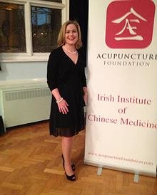 BodyLogic Acupuncture & Sports Injury Clinic Castleknock
