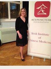 BodyLogic Acupuncture & Sports Injury Clinic Castleknock - 2 Millrace Road, Phoenix Park Racecourse, Castleknock, Dublin 15,