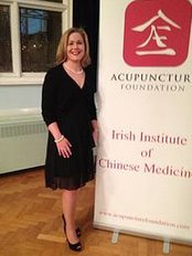 BodyLogic Acupuncture & Sports Injury Clinic Castleknock - 2 Millrace Road, Phoenix Park Racecourse, Castleknock, Dublin 15,  0