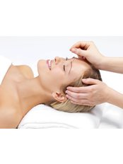Acupuncture for Facial Rejuvenation - Wholistic Wellness Chinese Acupuncture & Massage