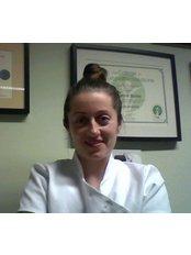 Joanne Burke Acupuncture & Integrative medicine - 19 Fitzwilliam Square South, Dublin, Dublin 2,  0