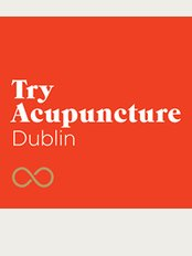 Try Acupuncture Dublin
