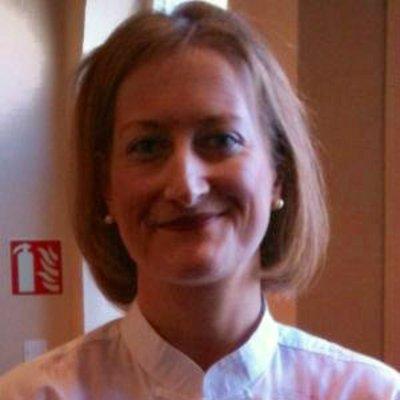 Ms Maria Maher