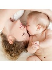 Fertility Acupuncture - Wholistic Wellness Chinese Acupuncture & Massage