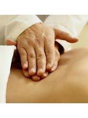 Acupressure - Wholistic Wellness Chinese Acupuncture & Massage