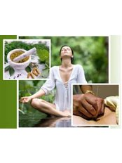 Acupuncture - Wholistic Wellness Chinese Acupuncture & Massage
