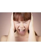 Anxiety - Alternative Treatment - Acupuncture 4 Women - Lucan