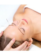 Cosmetic Acupuncture - AcuHealthcare