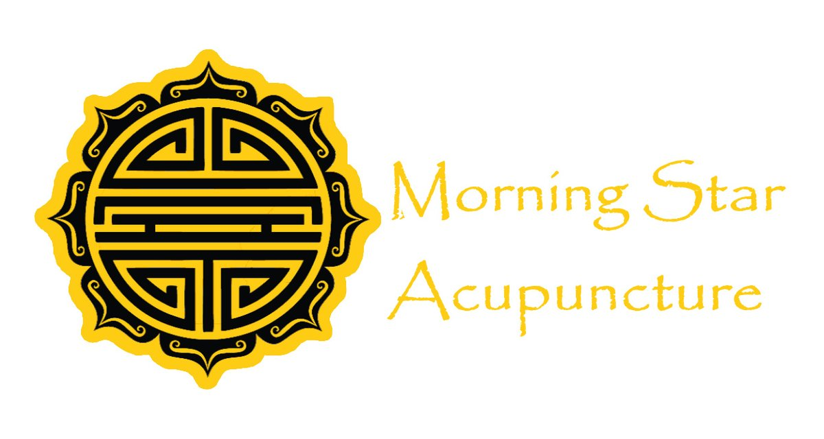 Natural Health Acupuncture Clinic