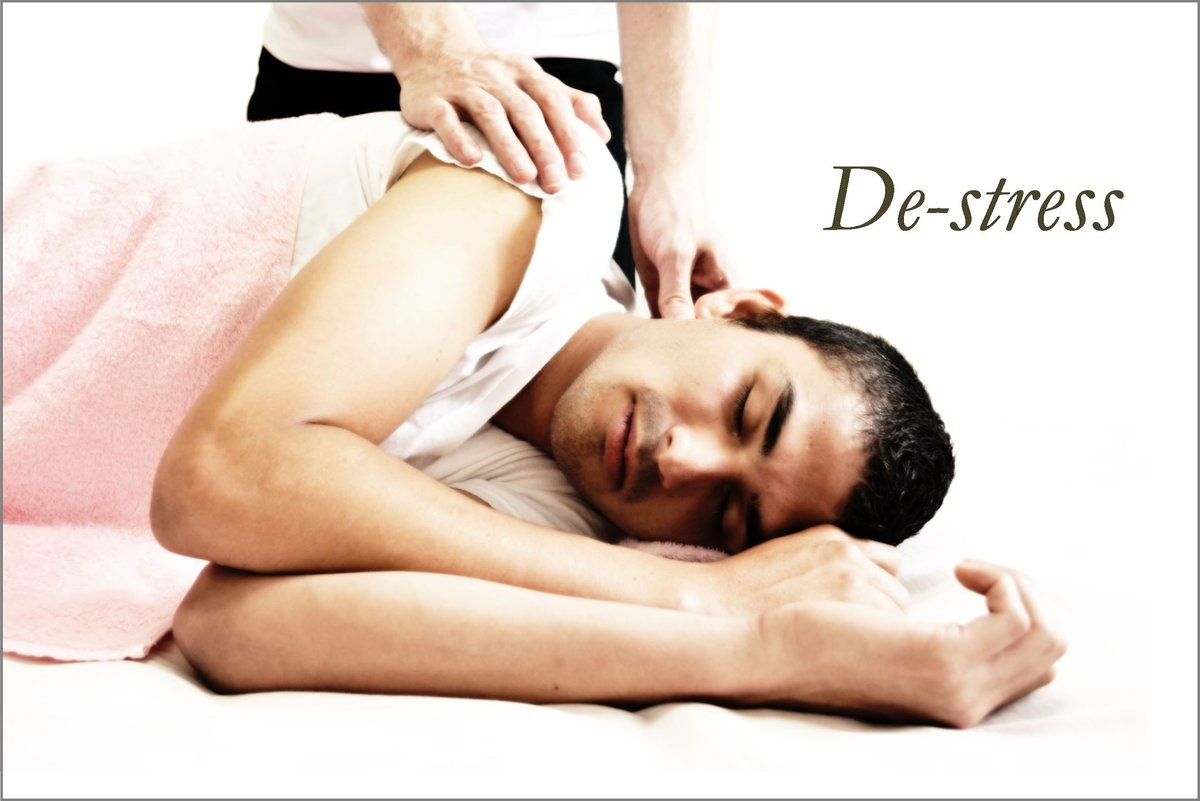 Wisdom for Health, Acupuncture and Massage in Swords ...