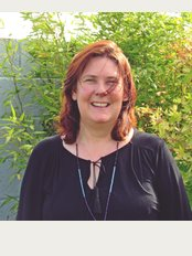 Ballinasloe Acupuncture and Natural Health Clinic - Ballinasloe Acupuncture Mary Dolan Watters