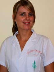 Maura Clancy - Acupuncture Practice - compiling