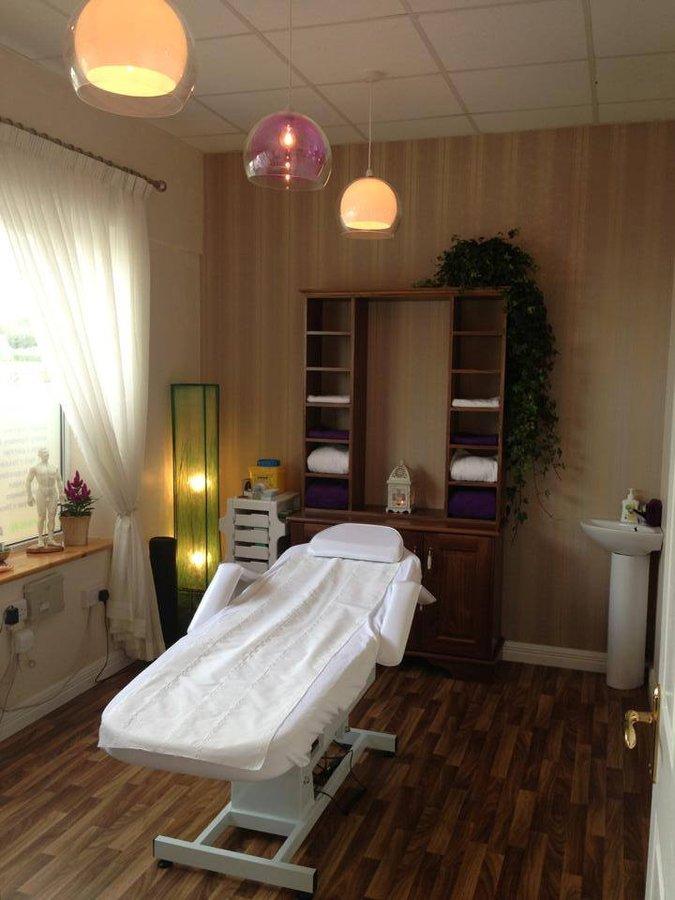 Tuam Acupuncture Clinic • Read 1 Review