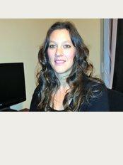 Mara Fertility Acupuncture Specialist Clinic - Main Street, Clane, Co. Kildare,