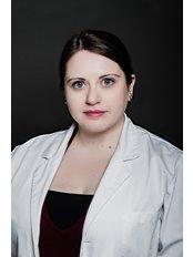 Aimée's Acupuncture Clinic - Aimée Scanlon