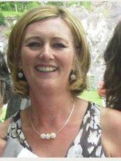 Kate Hurley - Acupuncture Naas - Swordlestown, Naas, Co. Kildare,