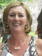 Kate Hurley - Acupuncture Naas - Swordlestown, Naas, Co. Kildare,  0