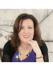 Suzanne Dunne Acupuncture - Suzanne Dunne
