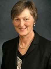 Natural Medicine and Acupuncture Clinic - Bridget Heavey