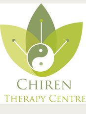 Chiren Therapy Centre - Limerick - Chiren Therapy Centre