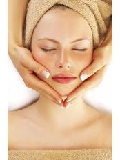 Care&Cure Acupuncture & Chinese Medicine Longford - Acupressure Facial
