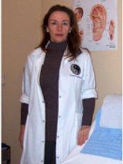 Mei Zen Acupuncture Clinic - Mountain View Castlebar Co Mayo, Pearse St Ballina, Castlebar. Ballina. Ballinrobe Co Mayo, Mayo Ireland, 0000,