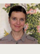 Athlone Acupuncture Clinic - Jacqueline Feeley  Lic.Ac.TCM.