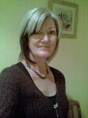 Mairead Fahy - Practice Manager at Acupuncture & Chinese Medicine Clinic