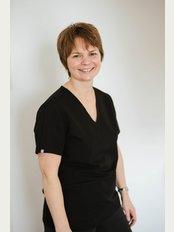 Kate Duggan Acupuncture & Naturopathy - Unit 4, Cova, Trafalgar Road, Greystones, A63 KD88,