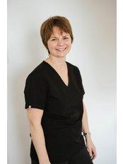 Kate Duggan Acupuncture & Naturopathy - Unit 4, Cova, Trafalgar Road, Greystones, A63 KD88,  0