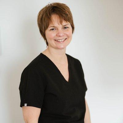 Ms Kate Duggan